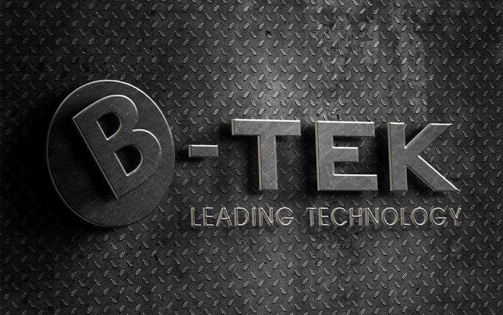 thiet-ke-logo-b-tek5
