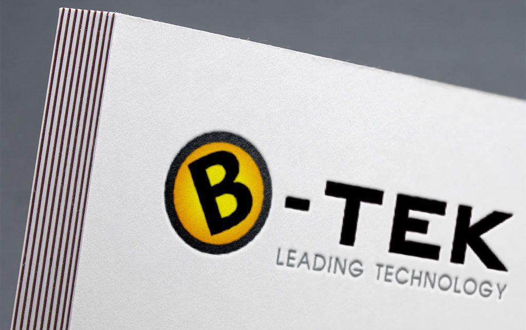 thiet-ke-logo-b-tek6