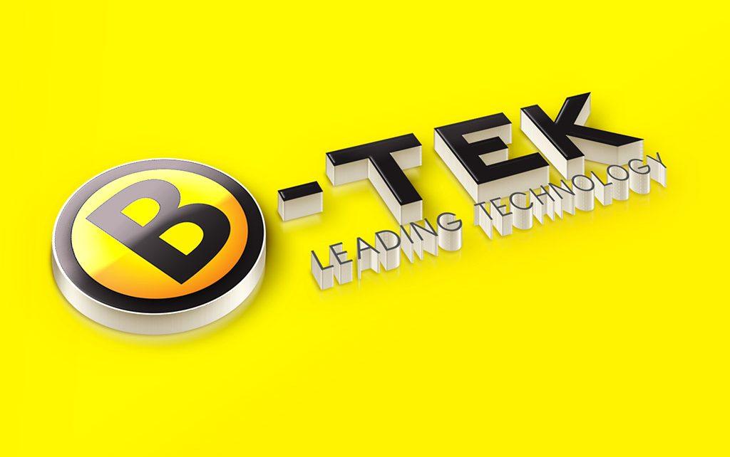 thiet-ke-logo-b-tek7