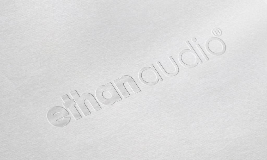 thiet-ke-logo-ethan-audio-5