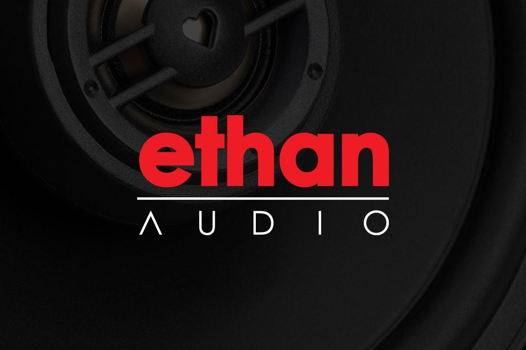 thiet-ke-logo-ethan-audio