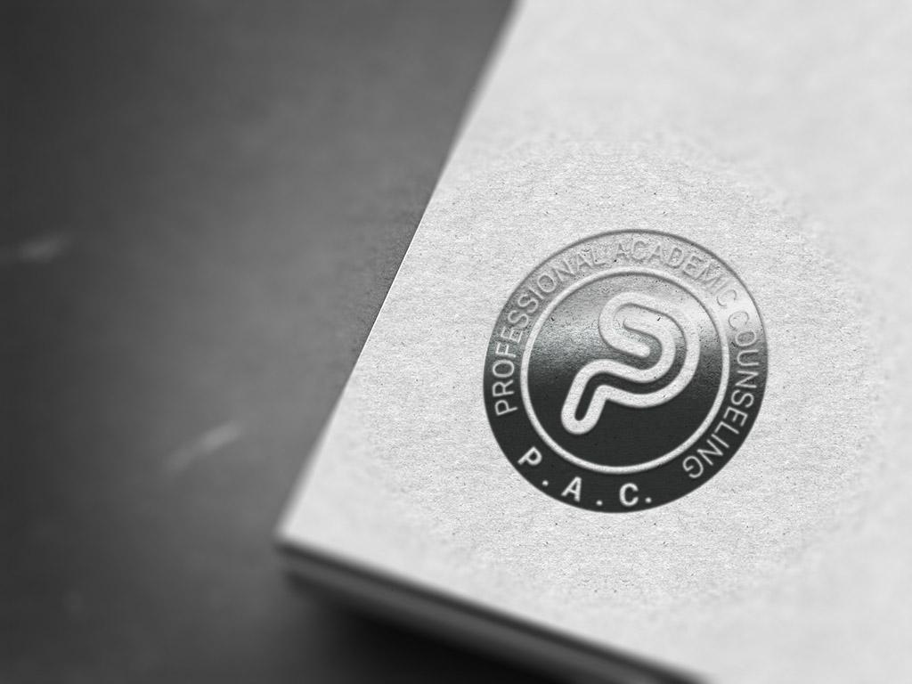 thiet-ke-logo-pac-3