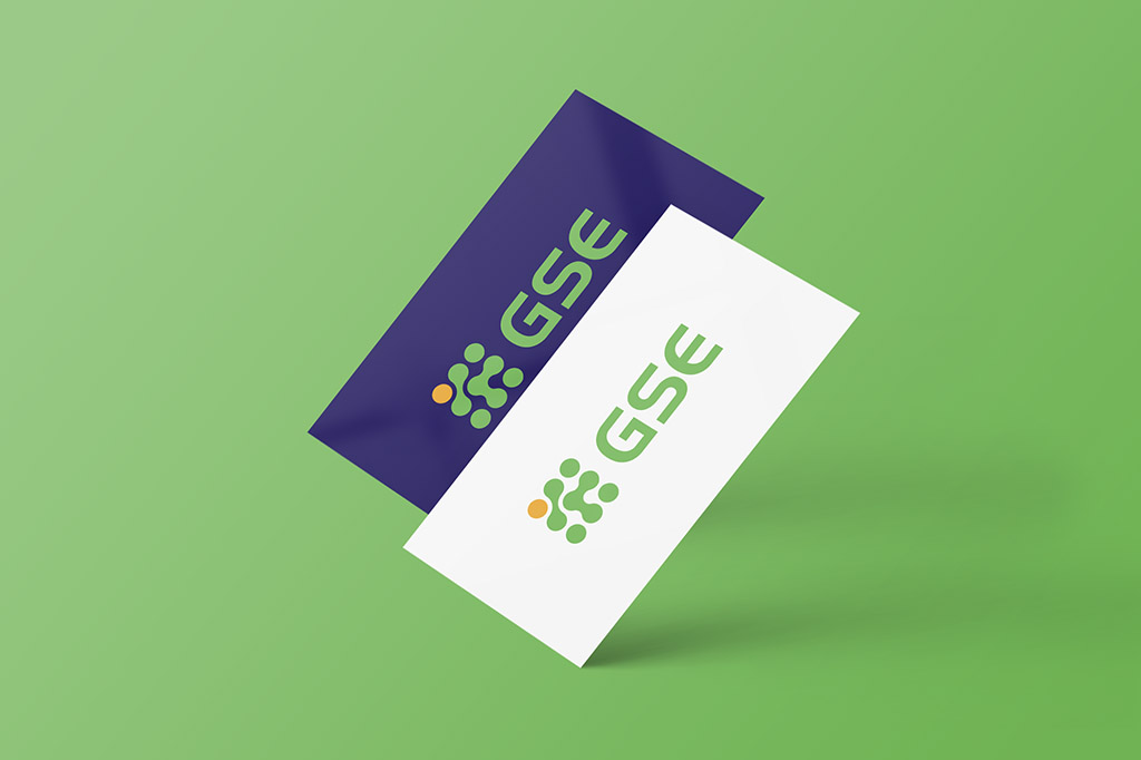 thiet-ke-logo-du-hoc-gse-4