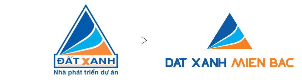 logo-bat-dong-san-3
