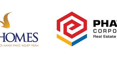 logo-bat-dong-san