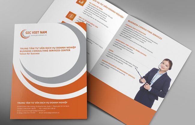thiet-ke-brochure-gic-3
