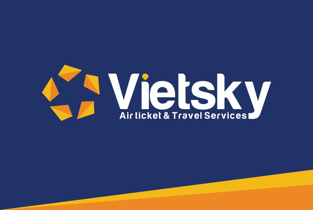 thiet-ke-logo-vietsky-anh-1