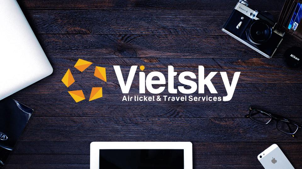 thiet-ke-logo-vietsky-anh-4