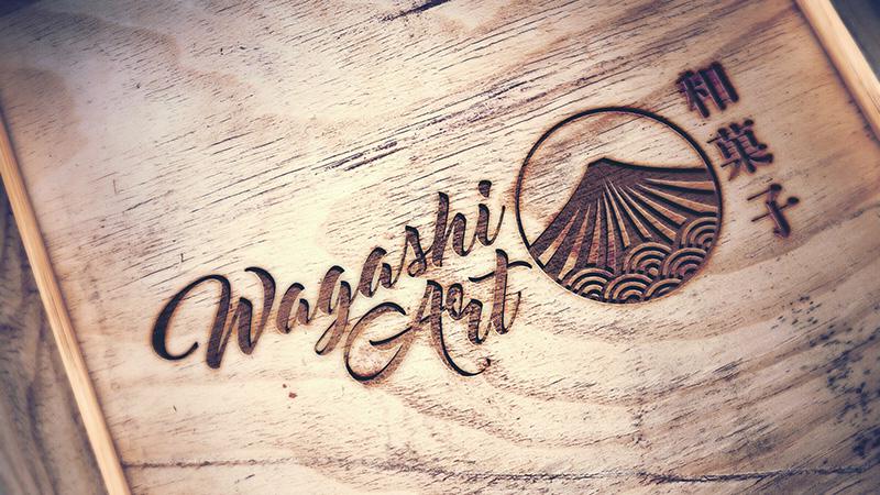 thiet-ke-logo-wagashi-art-2