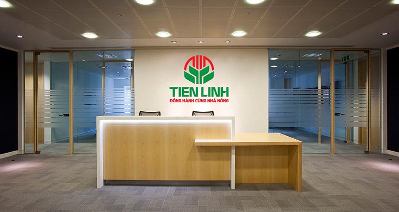 thiet-ke-logo-tien-linh-2