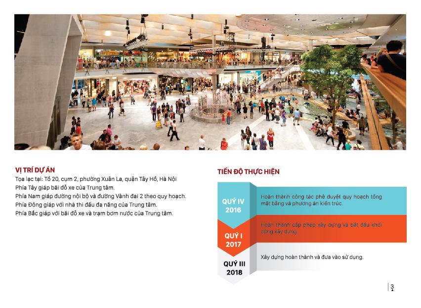 Brochure HDB print-03