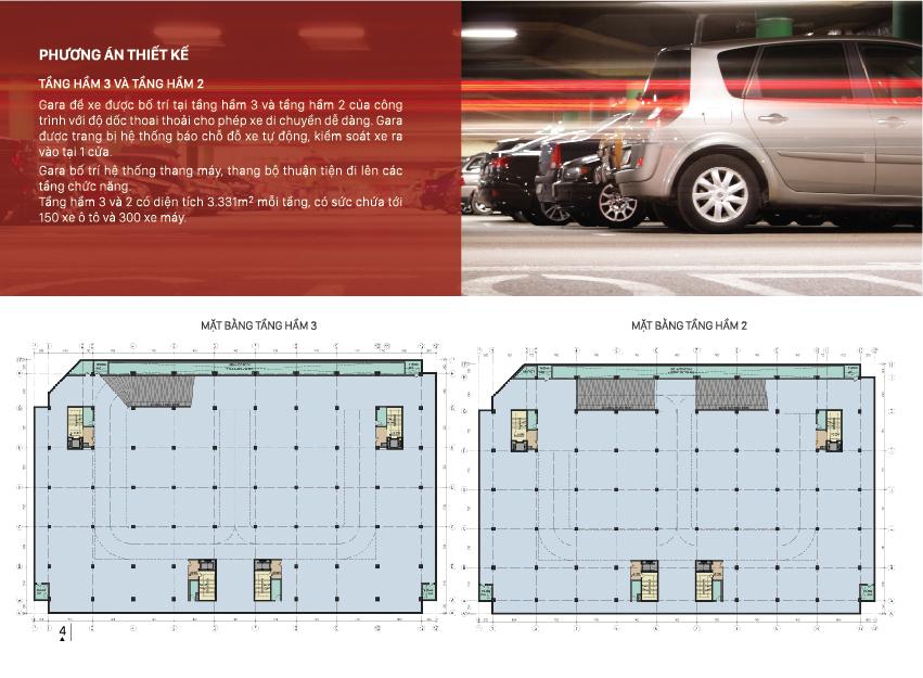 Brochure HDB print-04