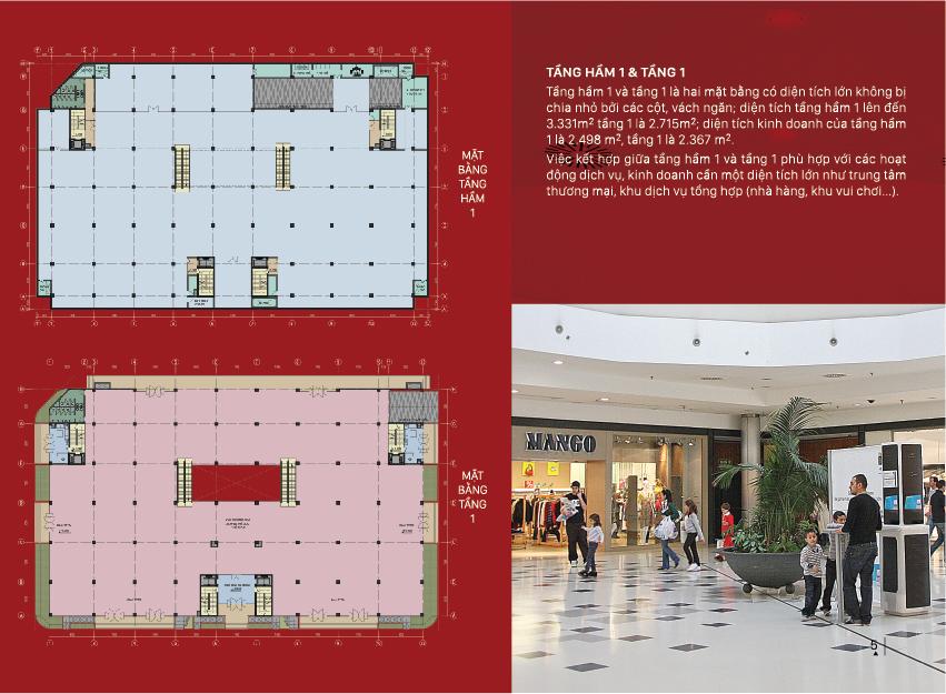 Brochure HDB print-05