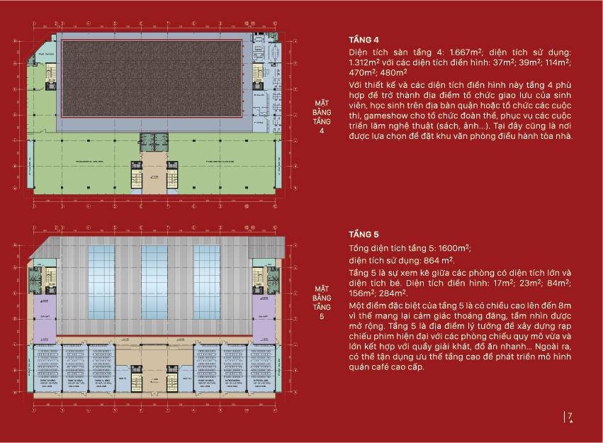 Brochure HDB print-07