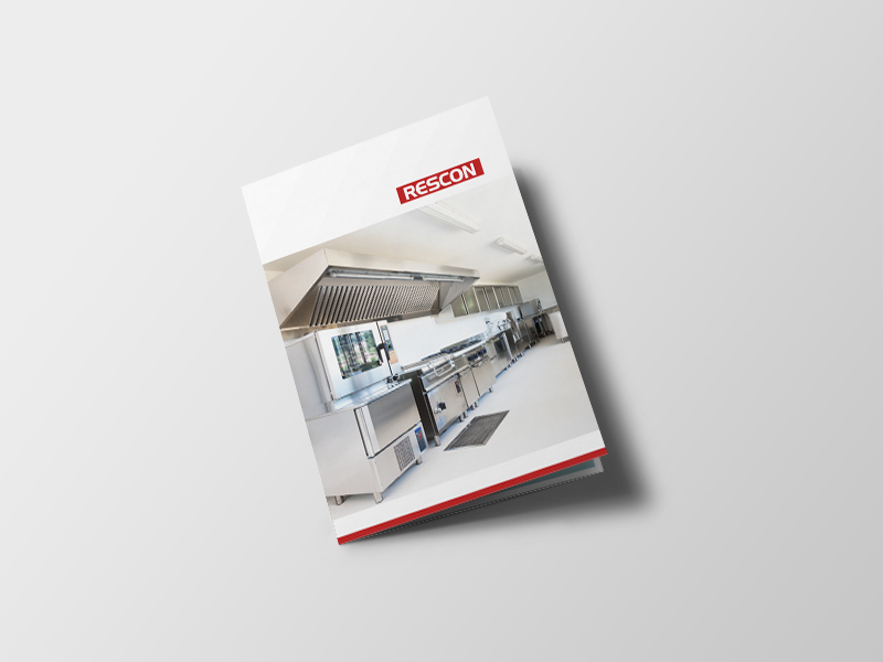 Brochure Rescon-1