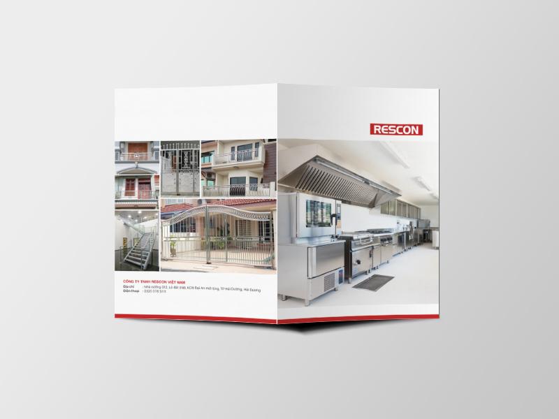 Brochure Rescon-3