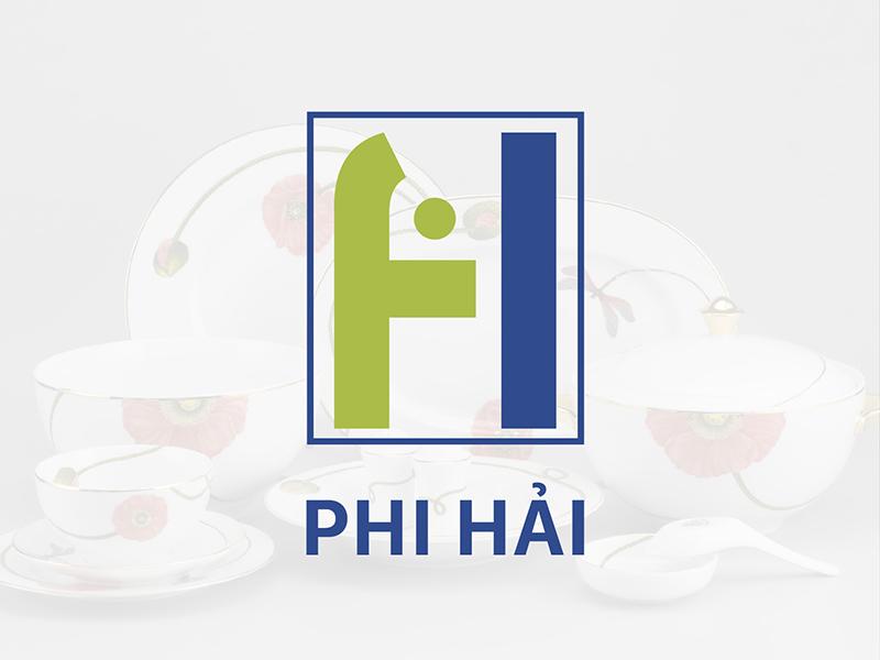Logo Phi Hai-01