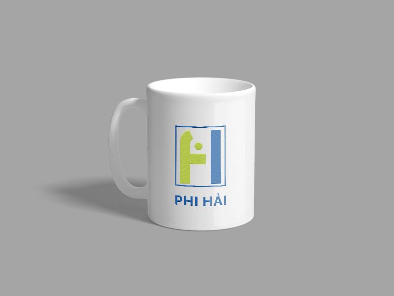 Logo Phi Hai-02