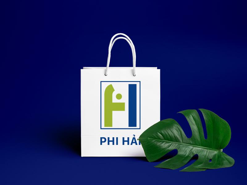 Logo Phi Hai-03