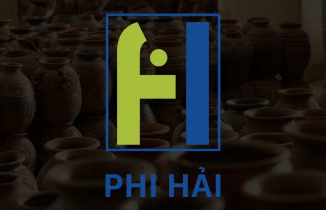 Logo Phi Hai-04
