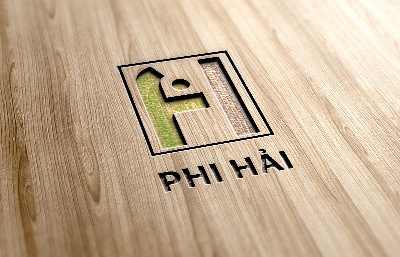 Logo Phi Hai-05