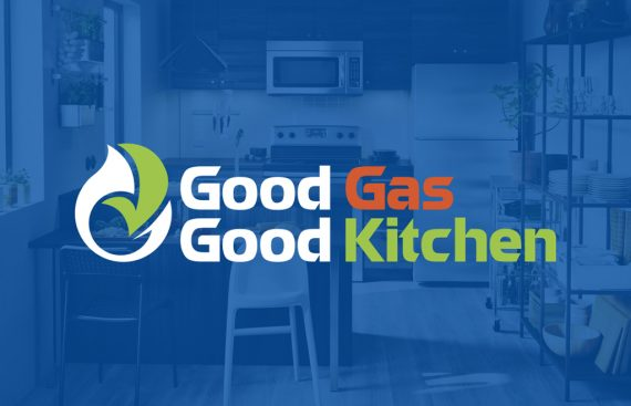 Thiet ke logo Goodgas Good Kitchen 2