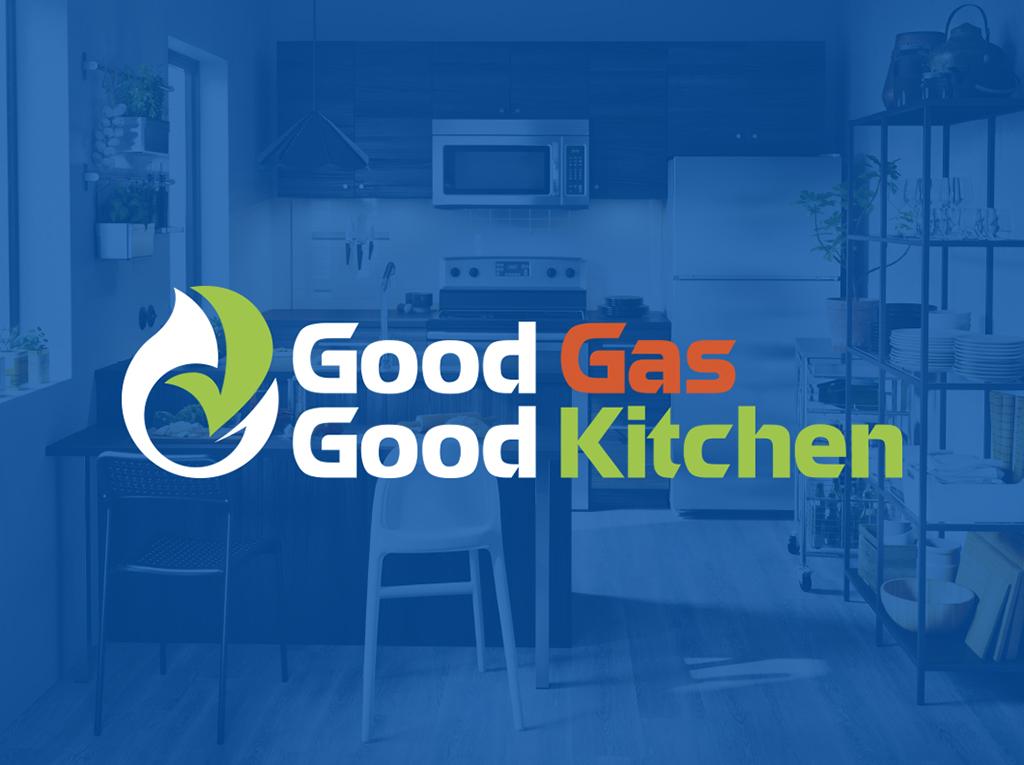 Thiet ke logo Goodgas Good Kitchen 2