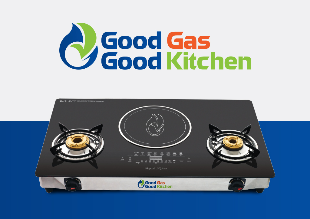 Thiet ke logo Goodgas Good Kitchen 4