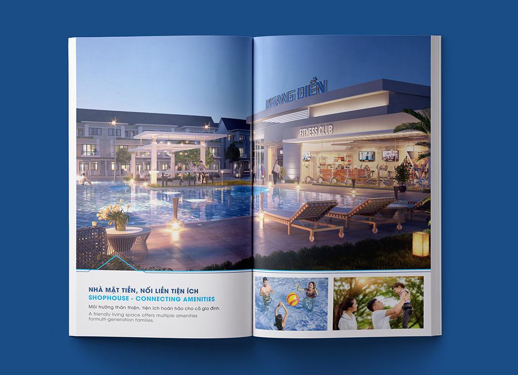 Thiet ke brochure Merita Khang Dien-18