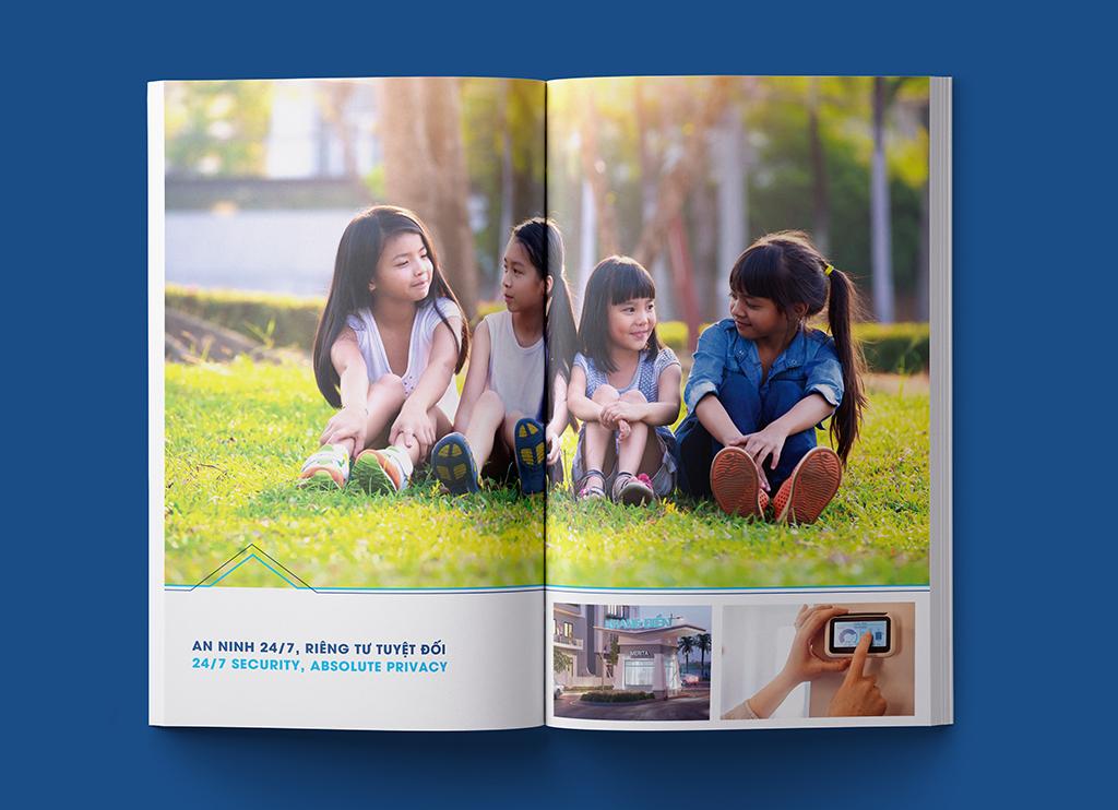 Thiet ke brochure Merita Khang Dien-19