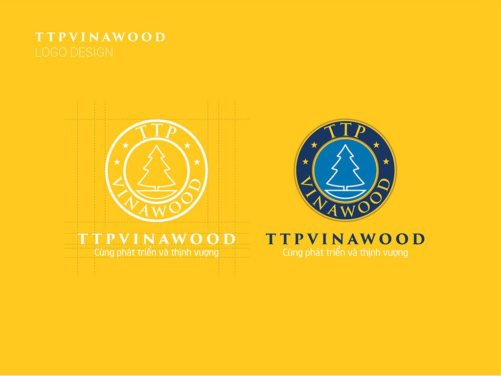 Thiet ke logo Vivu