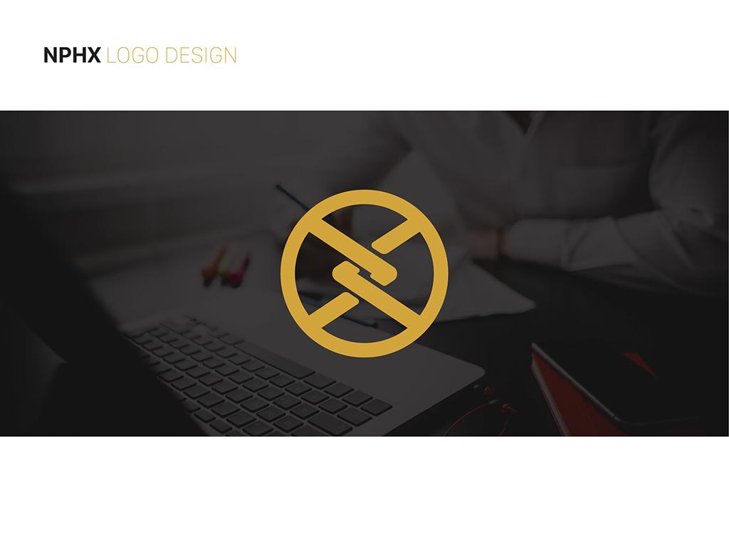 thiet-ke-logo-thuong-hieu-ca-nhan-NPHX-anh-2