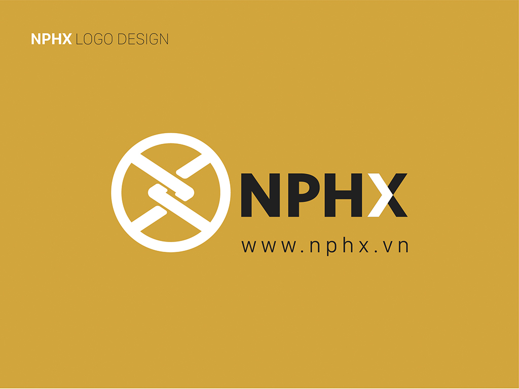 thiet-ke-logo-thuong-hieu-ca-nhan-NPHX-anh-4