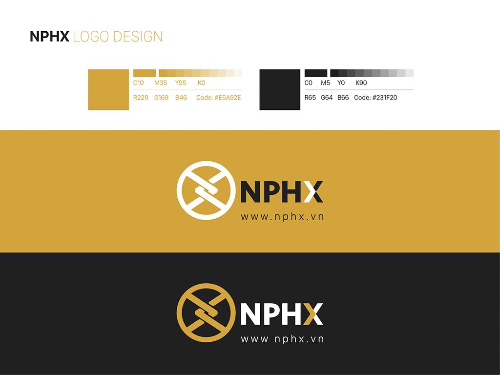thiet-ke-logo-thuong-hieu-ca-nhan-NPHX-anh-5