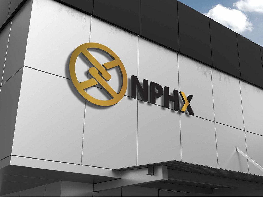 thiet-ke-logo-thuong-hieu-ca-nhan-NPHX-anh-6