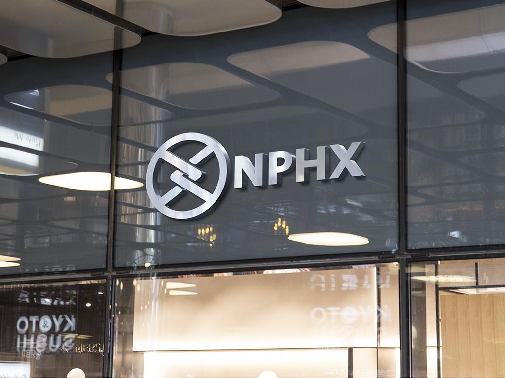 thiet-ke-logo-thuong-hieu-ca-nhan-NPHX-anh-9