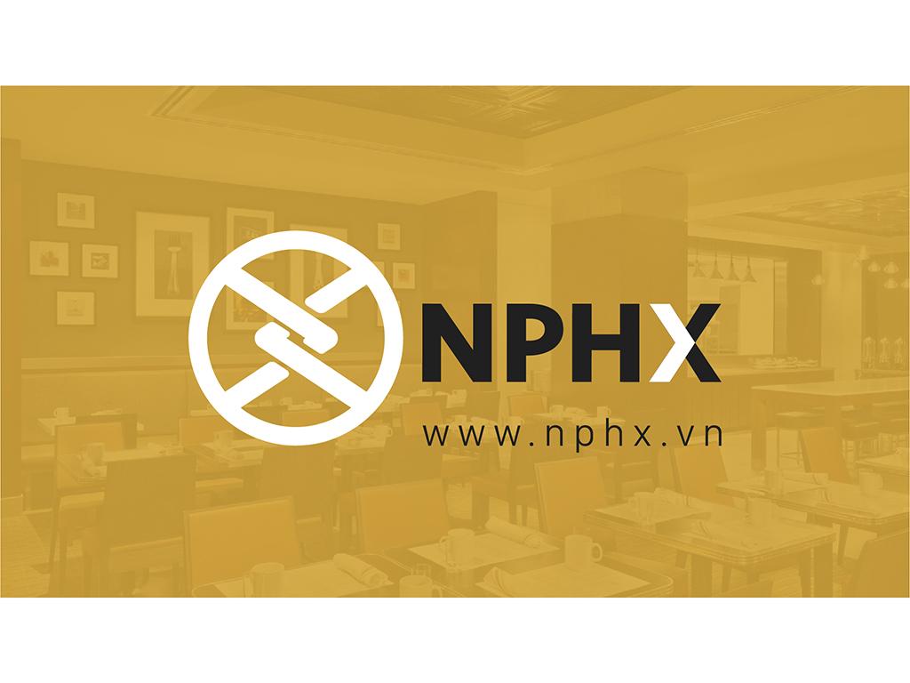 thiet-ke-logo-thuong-hieu-ca-nhan-NPHX-anh-10