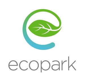 Thiết kế logo bất động sản: Ý tưởng đến từ những chữ cái