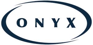 thiết kế logo 11