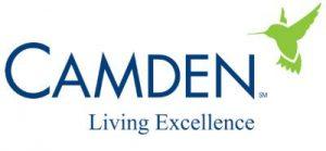 thiết kế logo 8