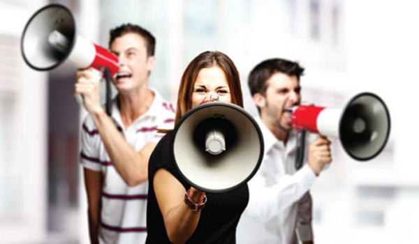 Sức mạnh truyền thông và các phương cách triển khai hiệu quả
