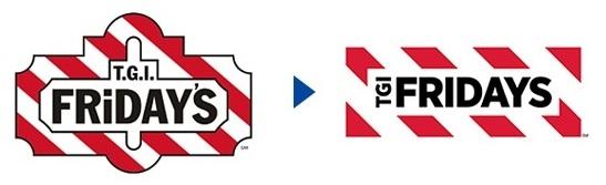 thiet-ke-logo-3