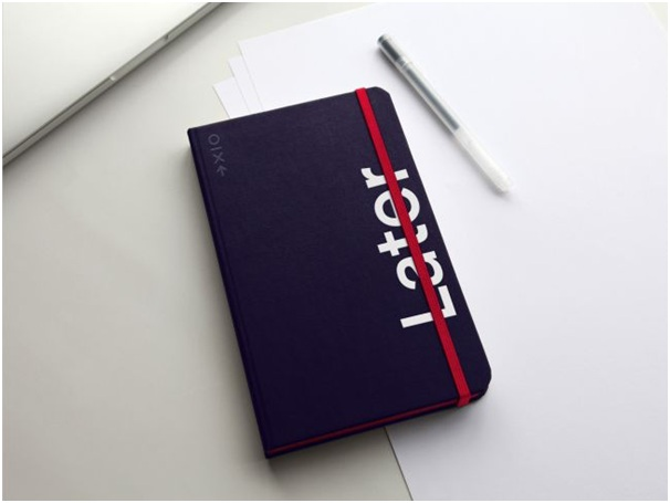 thiết-kế-logo-3