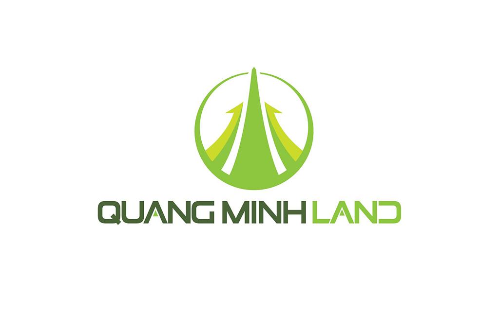 Quang Minh logo