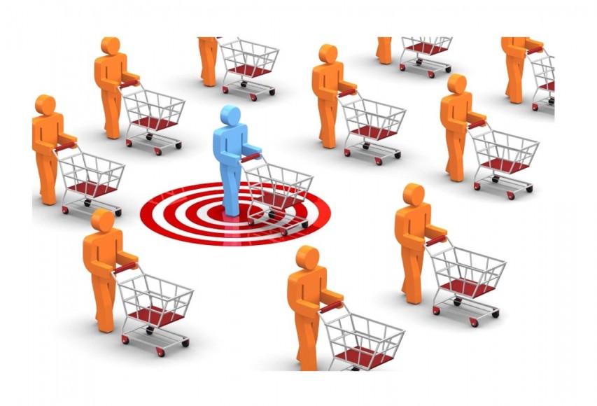 Quảng cáo hiệu quả để tăng doanh thu