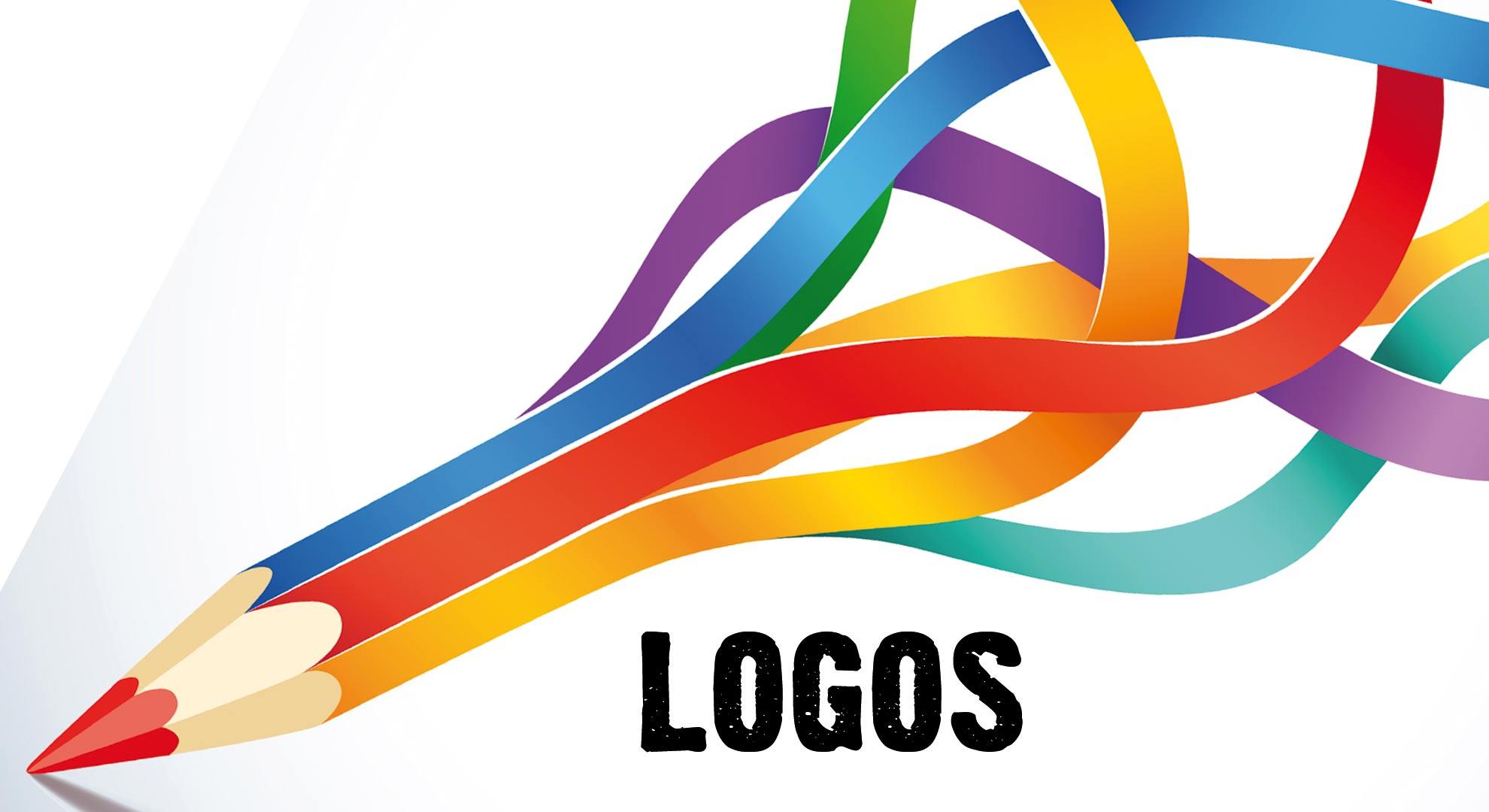 Thiết kế logo mới cho doanh nghiệp
