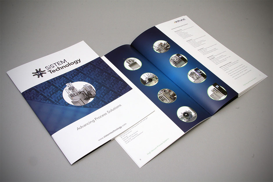 SiSTEM-technology-catalogue-1