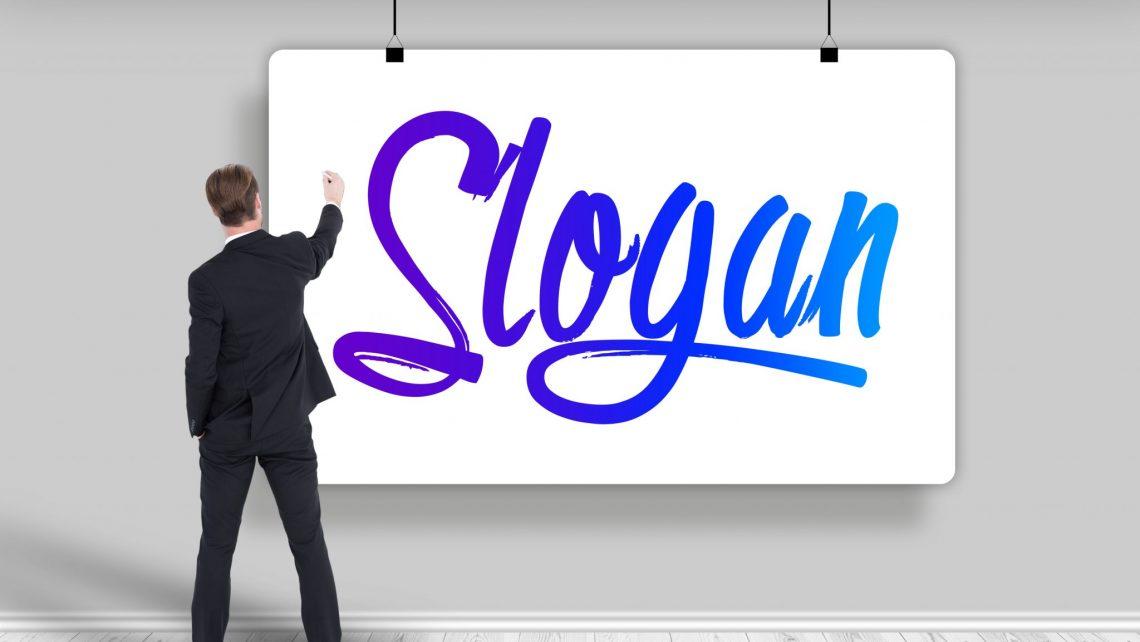 Slogan-Banner_01