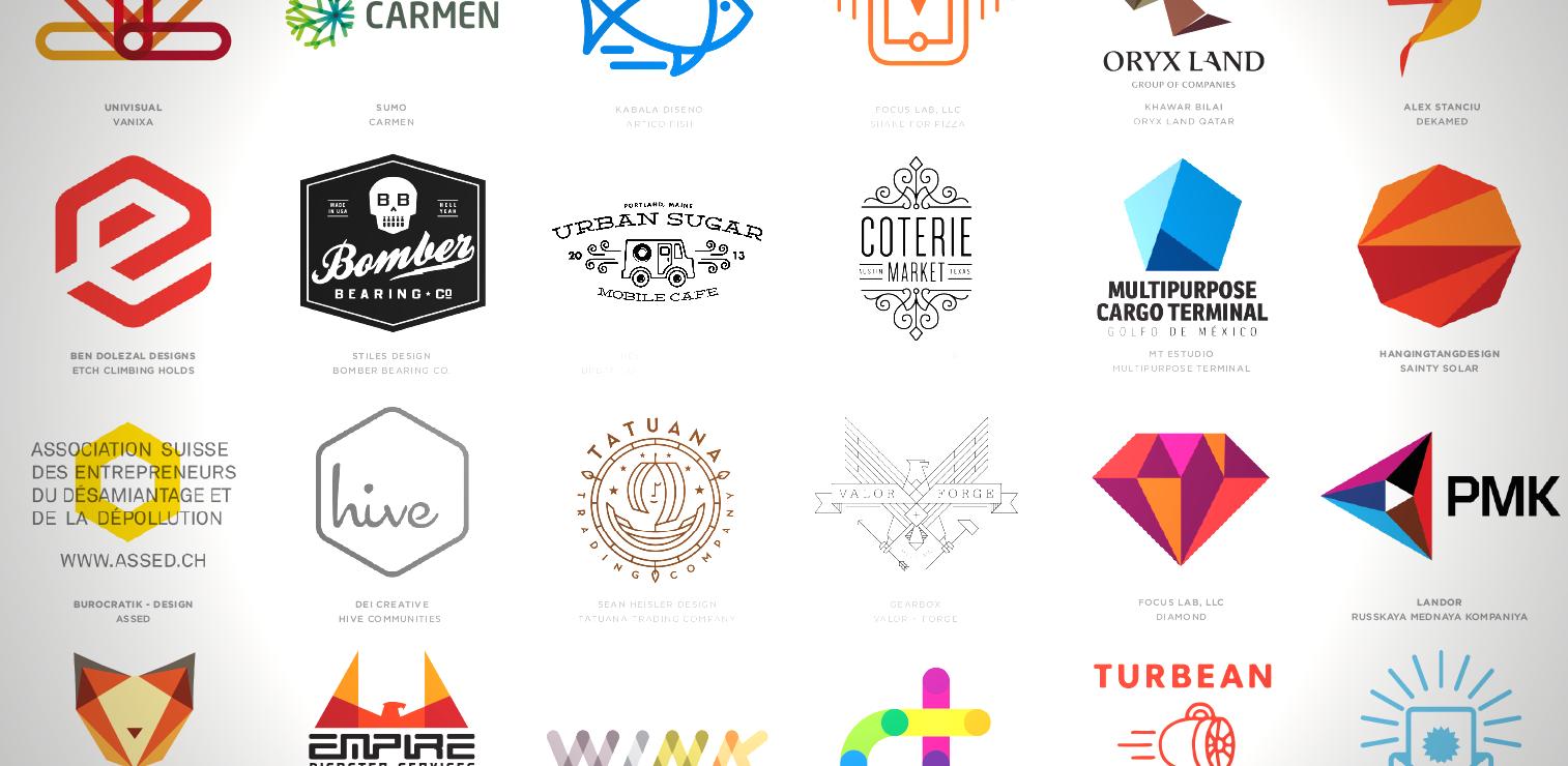 Logo ảnh hưởng thế nào đến người tiêu dùng?