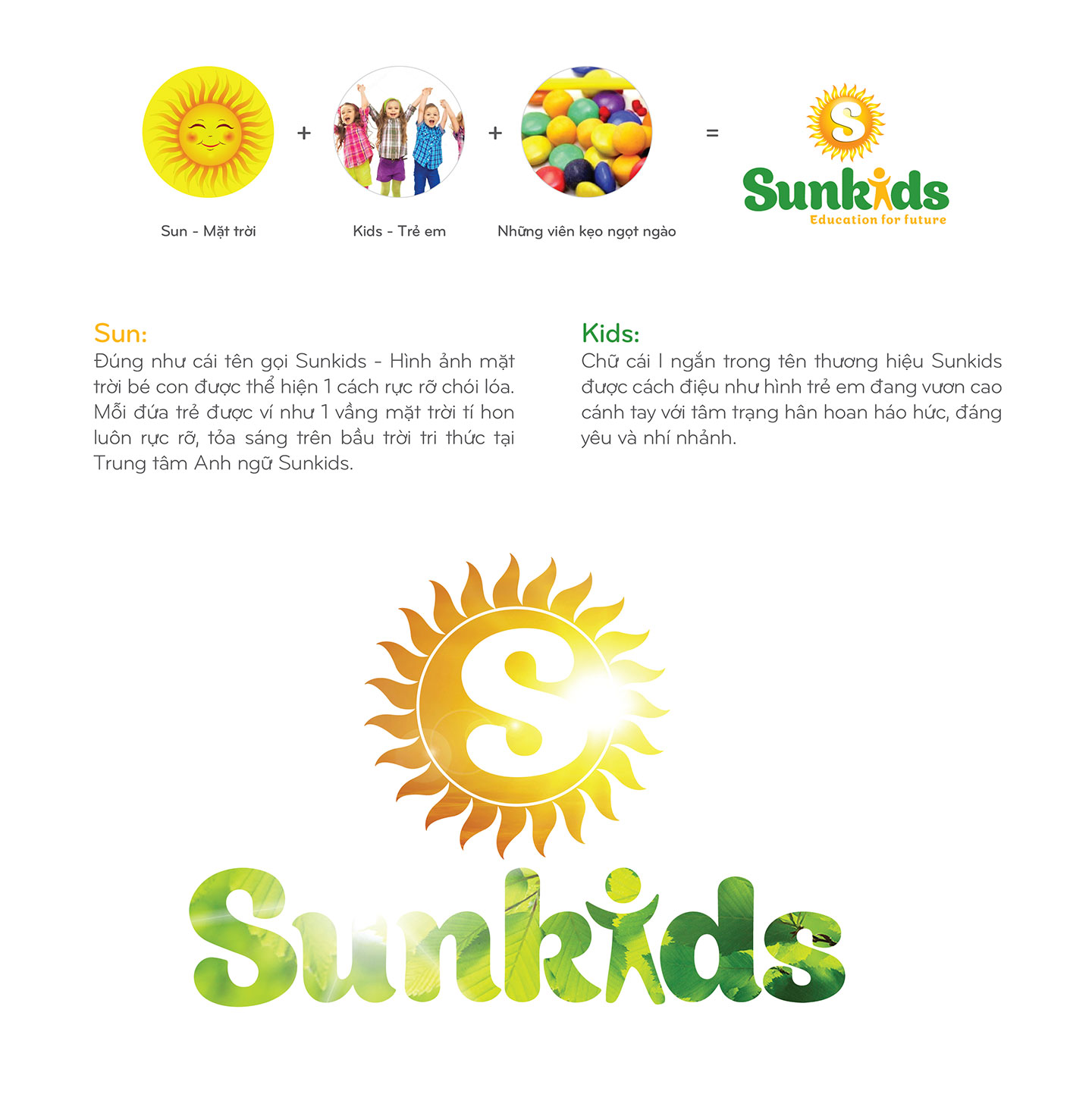 Sunkids-showcase-02